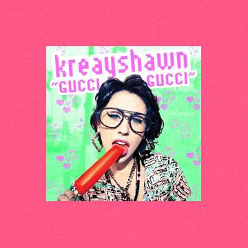 Kreayshawn_-_Gucci_Gucci.jpg