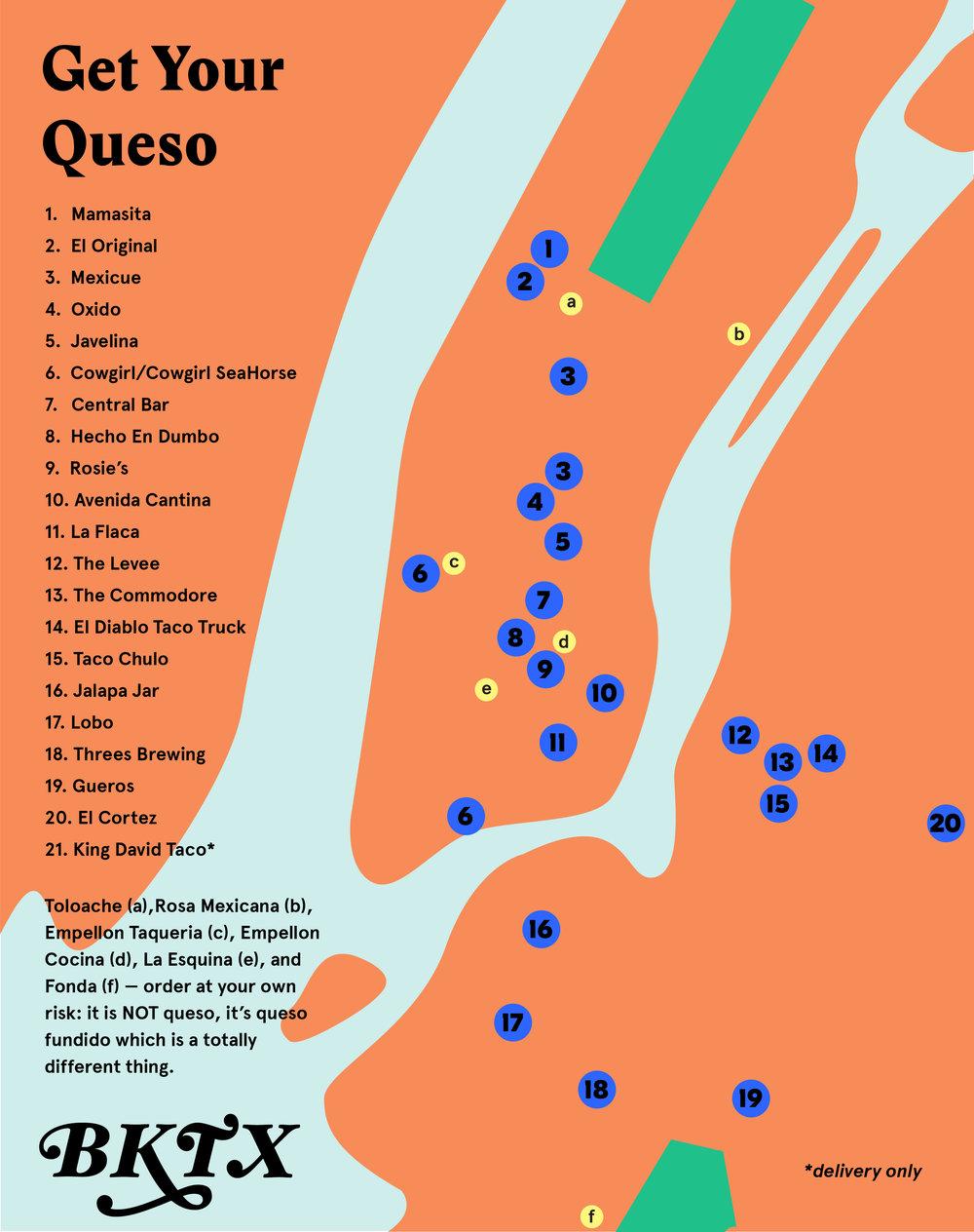 queso_map-01.jpg