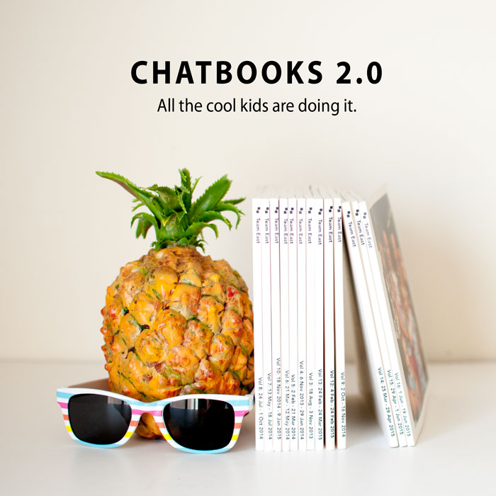 ChatbooksSquare2.jpg