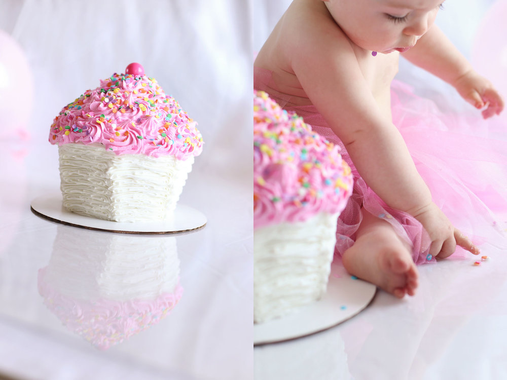 avery-cake02.jpg