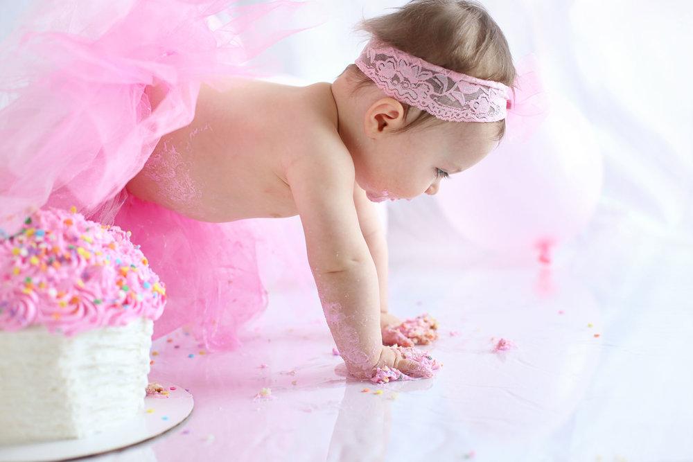 avery-cake04.jpg