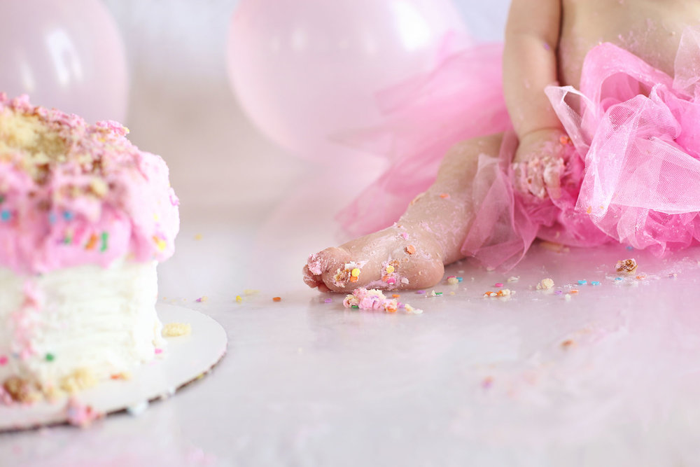 avery-cake06.jpg