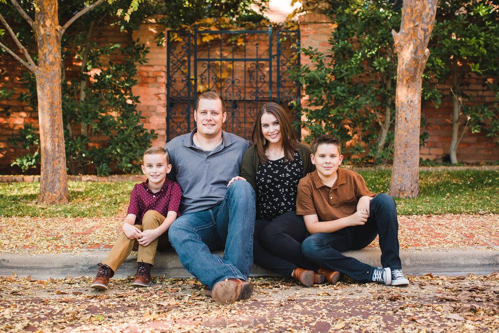 blog-family01.jpg