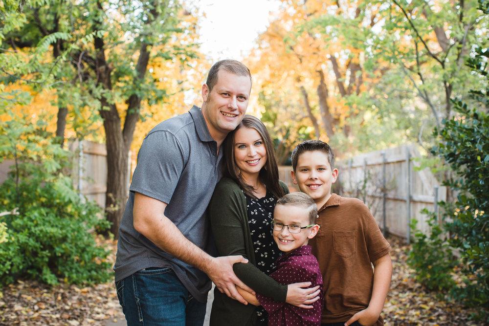 blog-family07.jpg