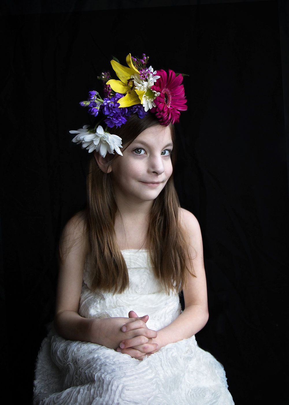 Flower-6ff.jpg