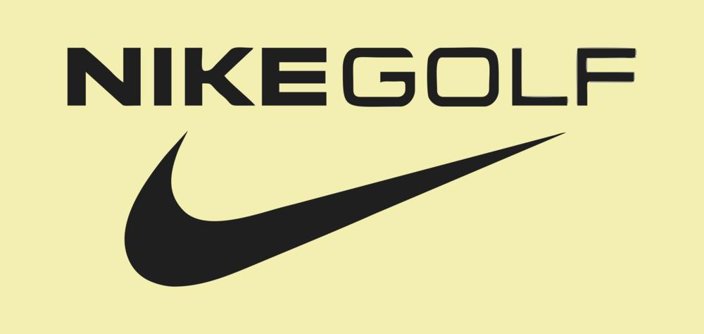 Exclusive Nike Golf Range