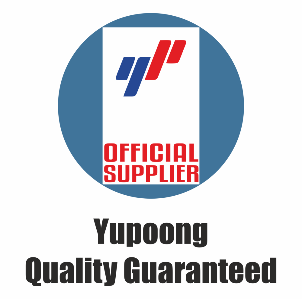 Yupoong Flexfit London Snapback Official Supplier.png