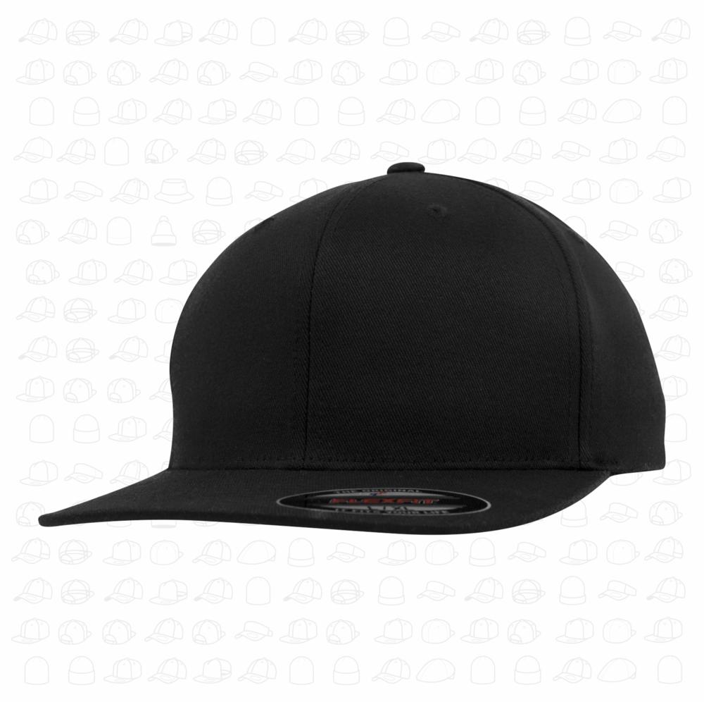 fb2e57d83 Bulk Blank Flexfit Hats