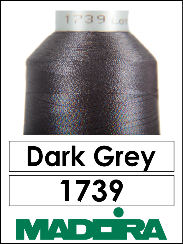 Dark Grey Thread 1739 by Maderia.png
