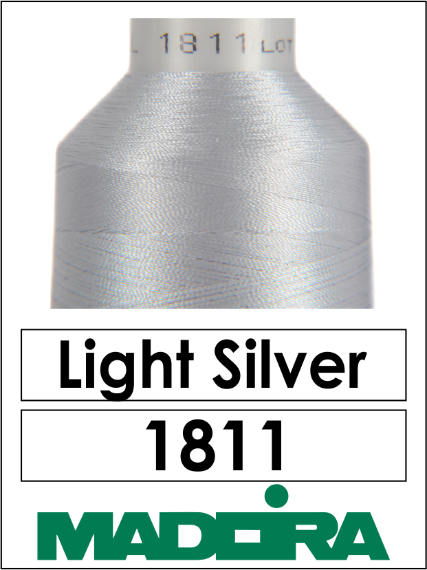 Light Silver Thread 1811 by Maderia.png