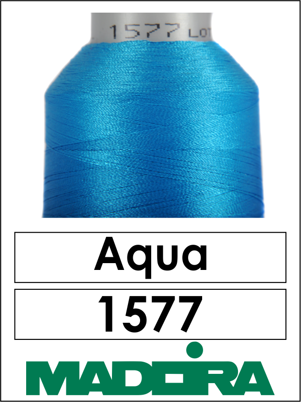 Aqua Thread 1577 by Maderia.png