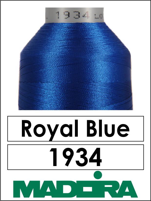 Royal Blue Thread 1934 by Maderia.png
