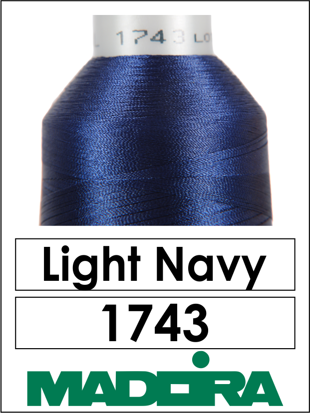 Light Navy Blue Thread 1743 by Maderia.png
