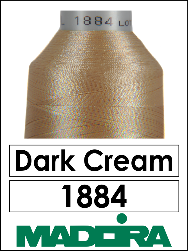 Dark Cream Thread 1884 by Maderia.png