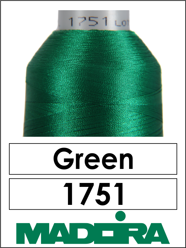 Green Thread 1751 by Maderia.png