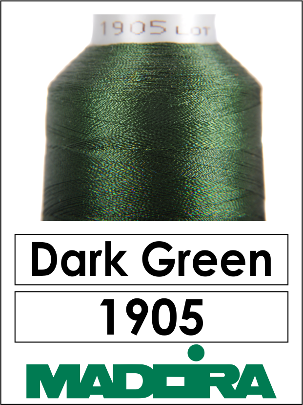Dark Green Thread 1905 by Maderia.png