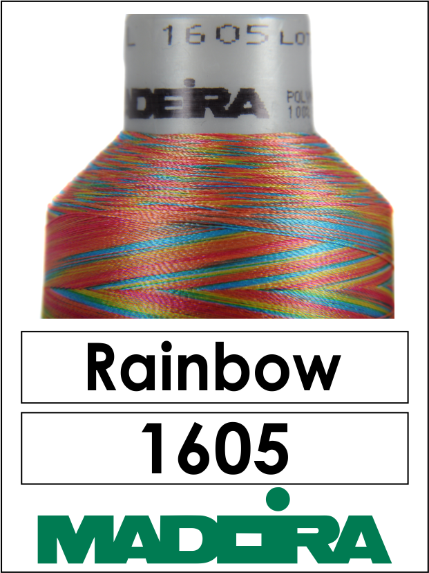 Rainbow Thread 1605 by Maderia.png