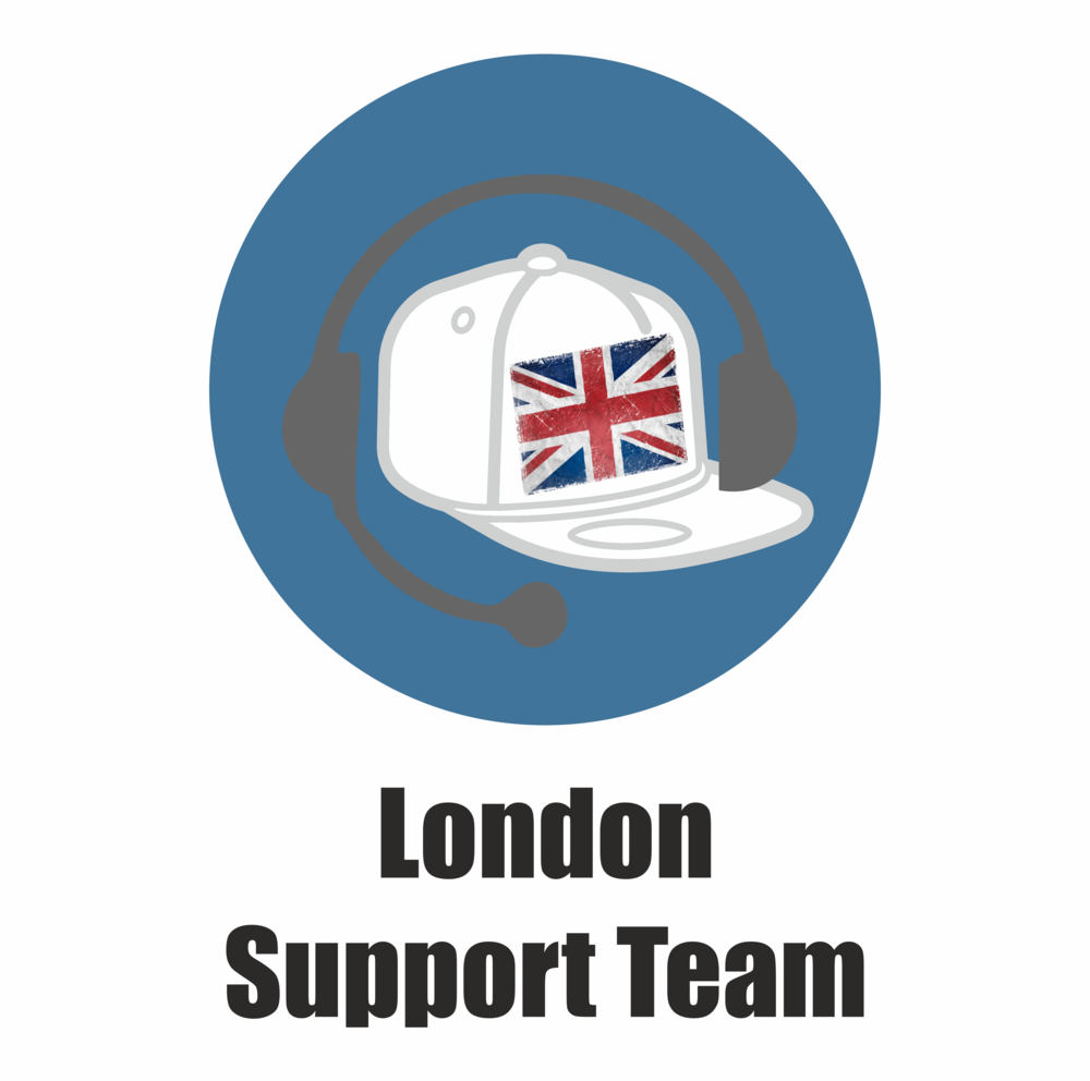 Yupoong Flexfit by London Snapbacks Call Centre.png