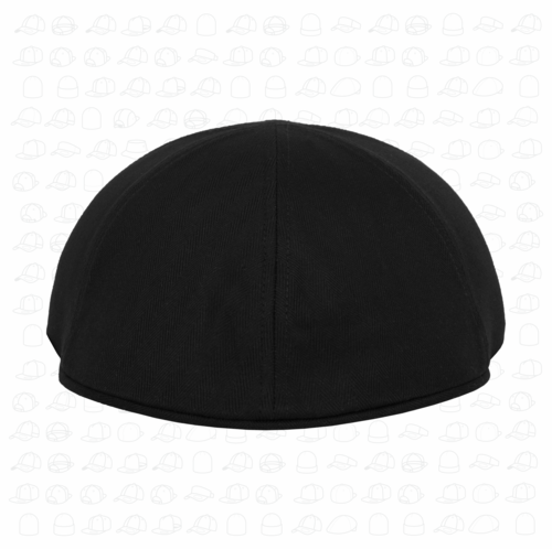 81cd8fe7b7588 Flexfit Driver Cap by London Snapbacks.png