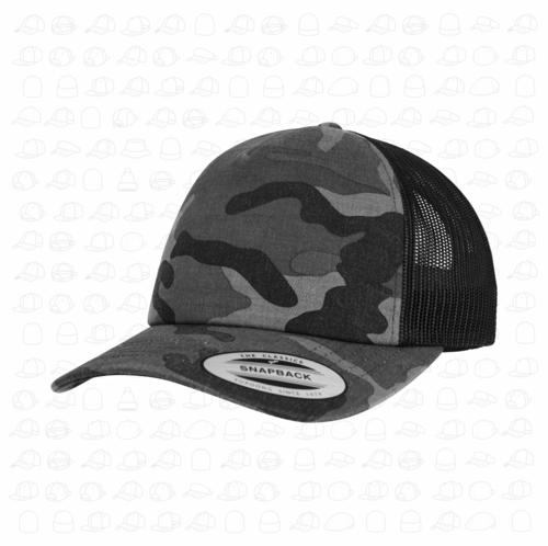 c0d5829e5bd Yupoong Camo Trucker Cap 6606 by London Snapbacks.png