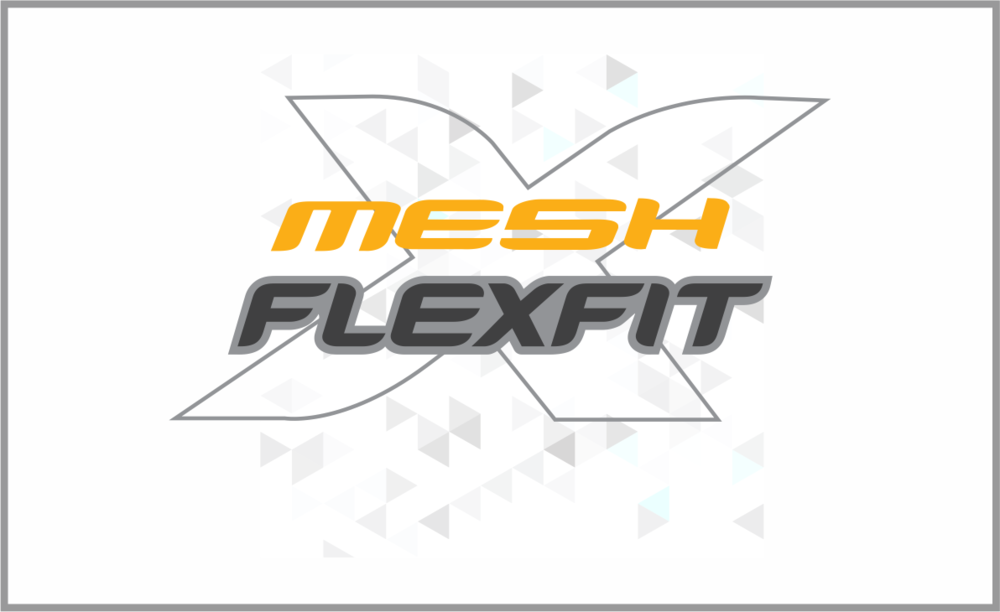 flexfit_technology_by_london_snapbacks.png