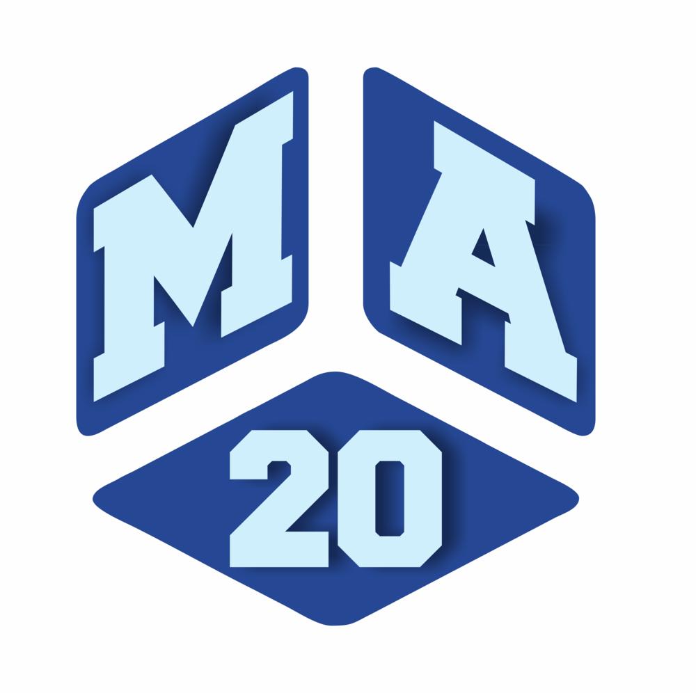MA20 Official Shop