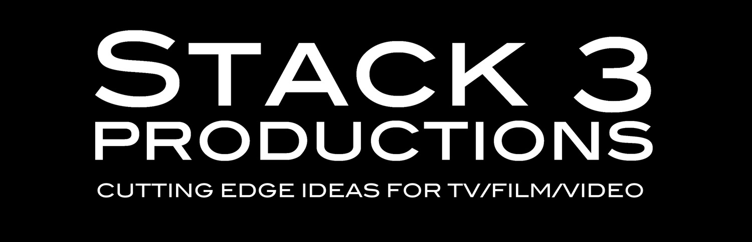 Stack 3 Productions