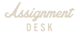 assignment desk logo.jpeg