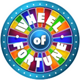 wheel_of fortune logo share.jpg