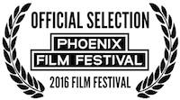 Phoenix Laurel 200.jpg