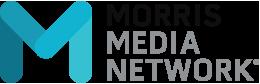 Morris mmn-logo.png