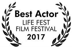 LifeFestLaurel_BestActor-create.png