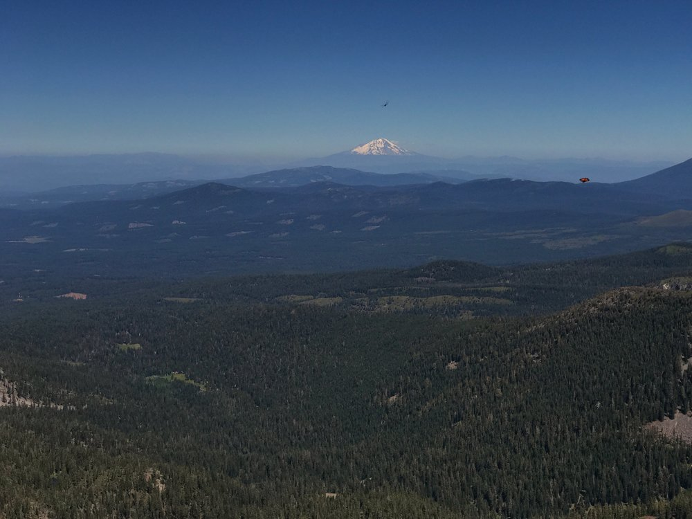 Post 7 - View of Shasta.JPG