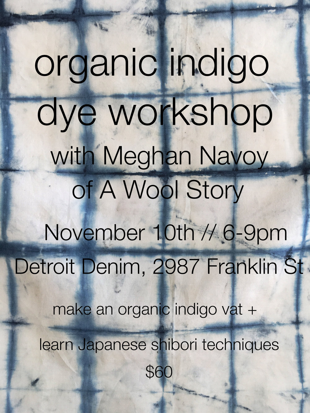 indigo workshop design.jpg