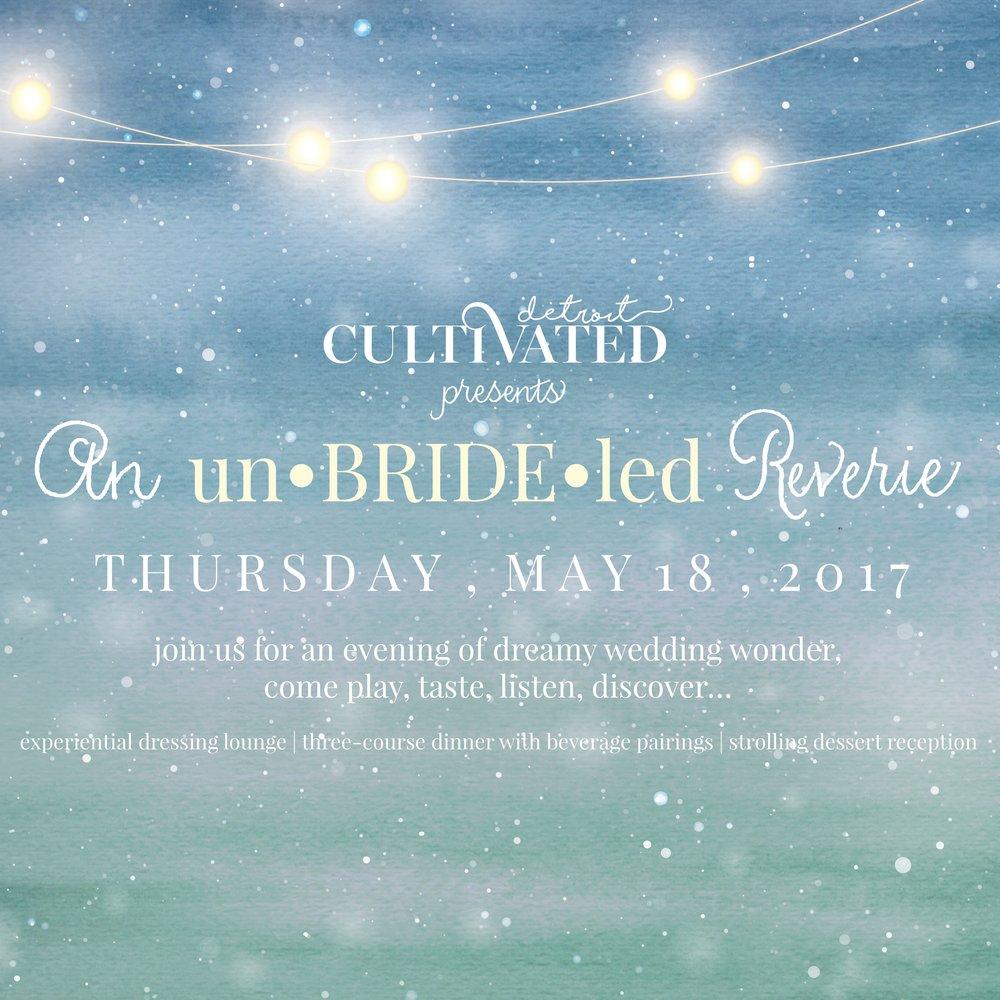 un•BRIDE•led social image.jpg