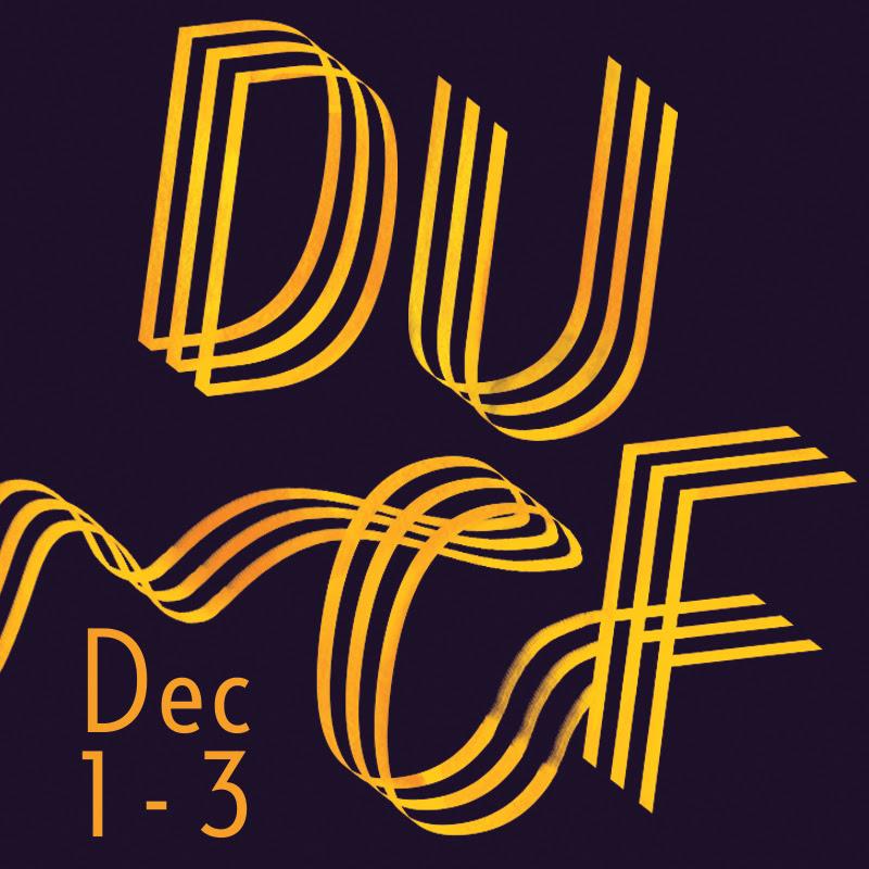 DUCF logo.jpg
