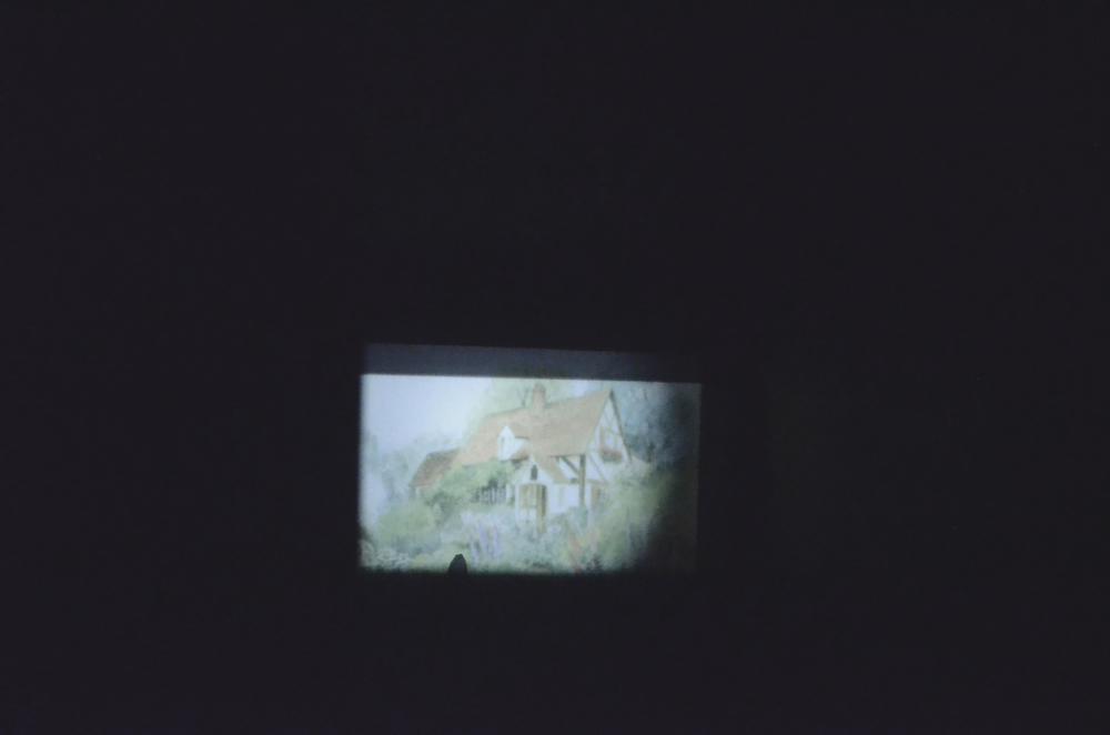 projection_wilkinson