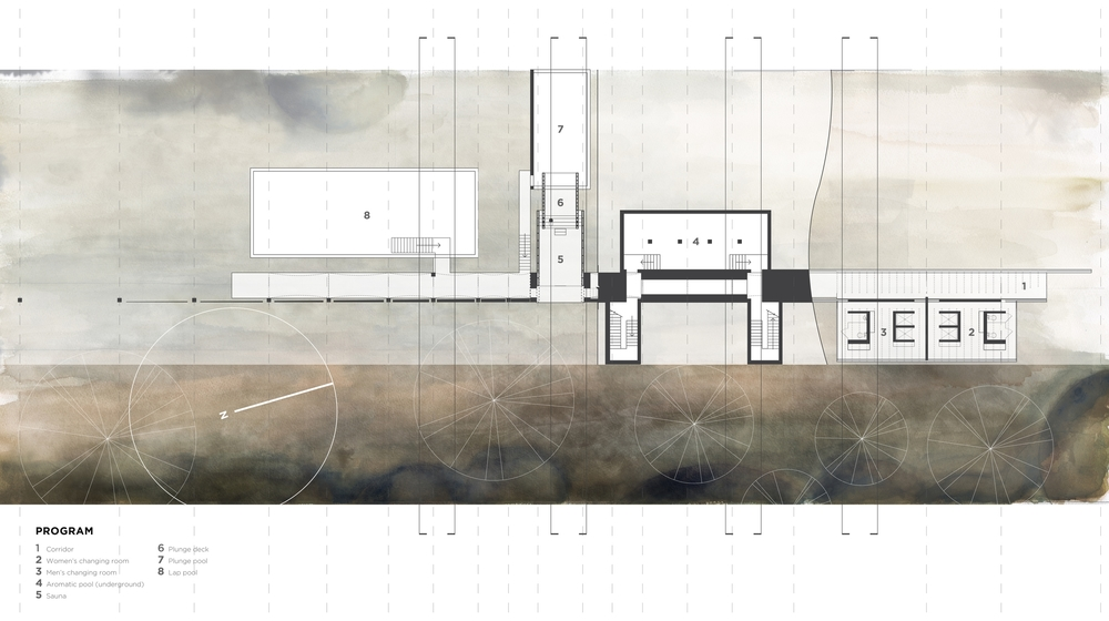 poolhouse-plan_wilkinson