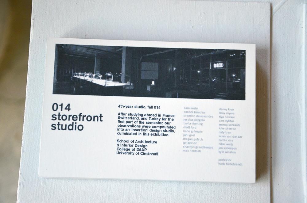 Postcard (back)