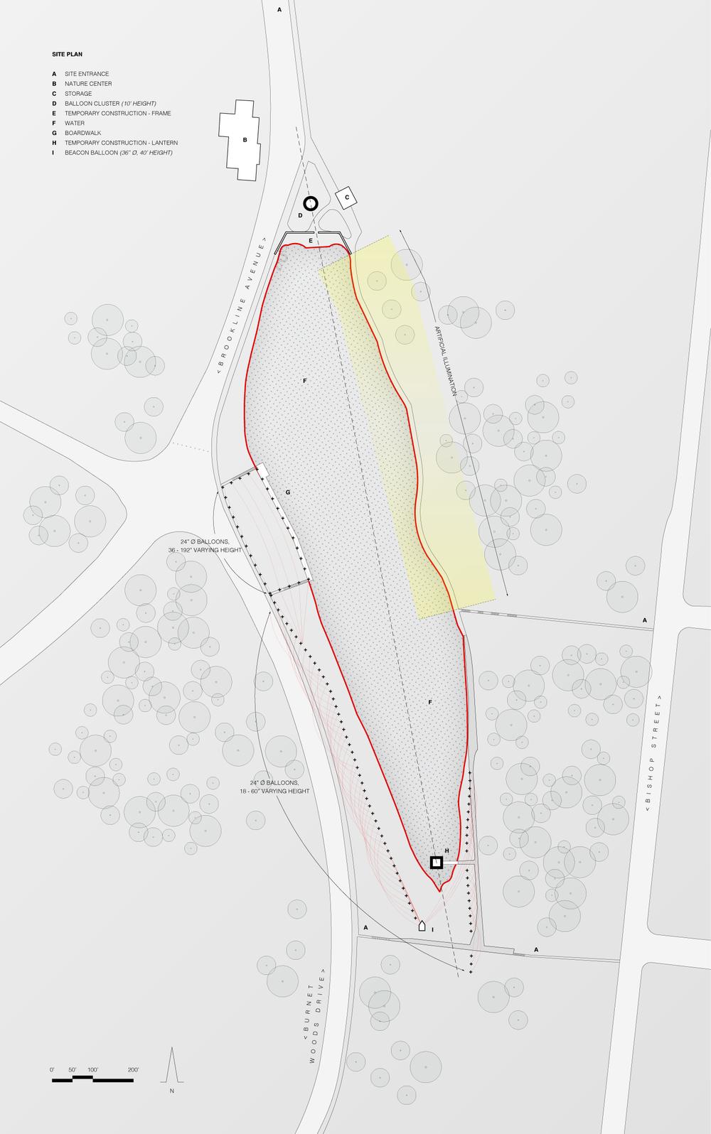 07_site-plan.jpg