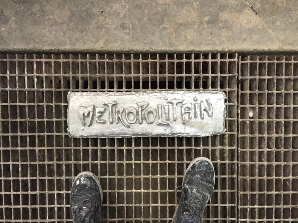 metropolitain-cast-metal_lowres.jpg