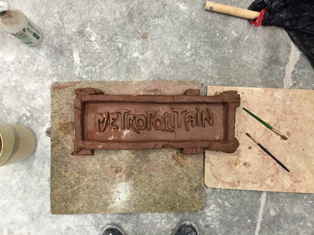 metropolitain-clay-letters_lowres.jpg