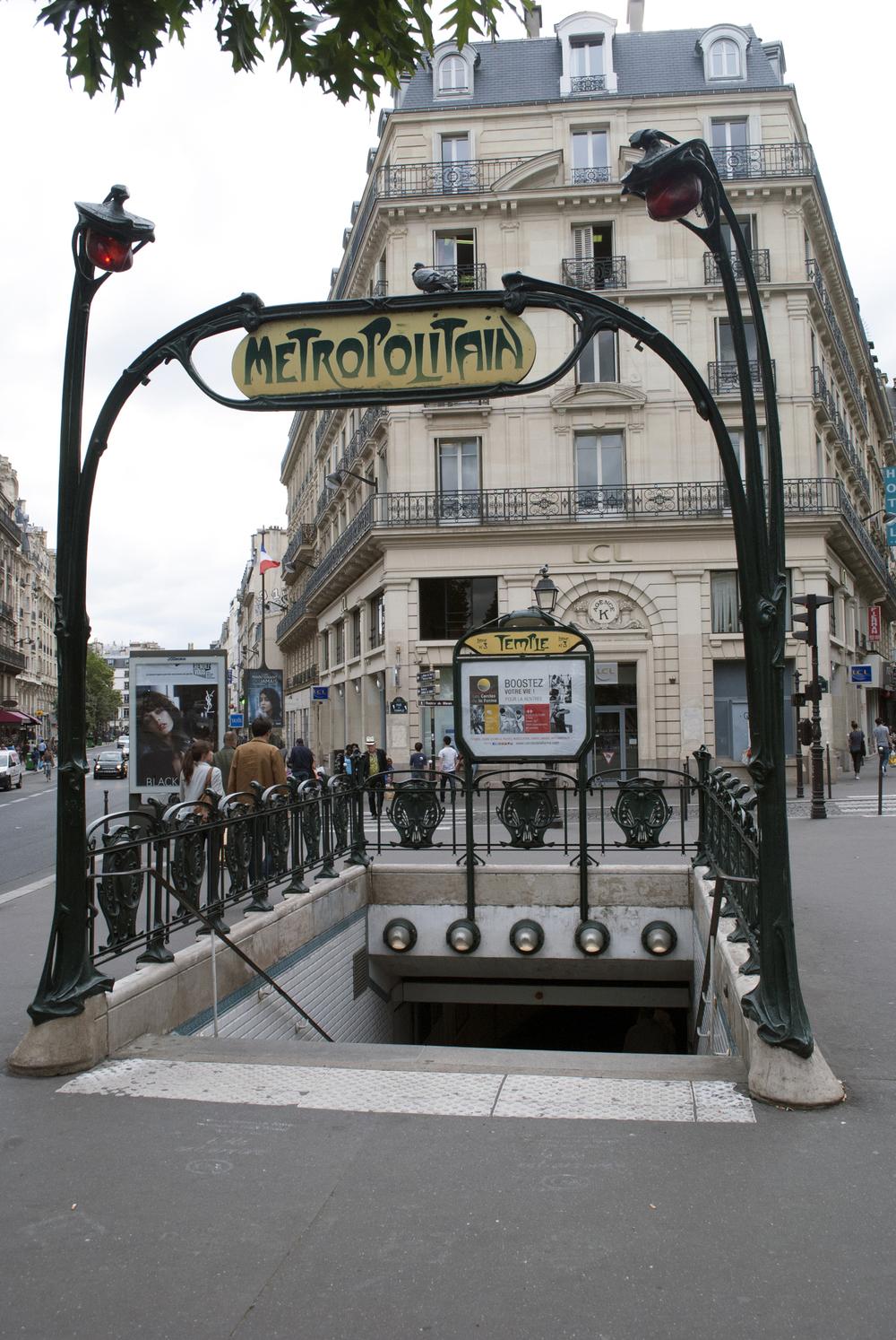 metropolitain-temple_lowres.jpg
