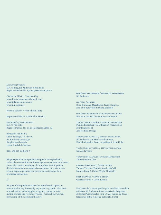 Screen Shot 2015-04-05 at 11.13.09 AM.png