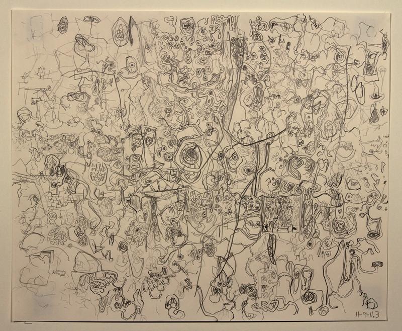 Untitled (11-9-11.3)