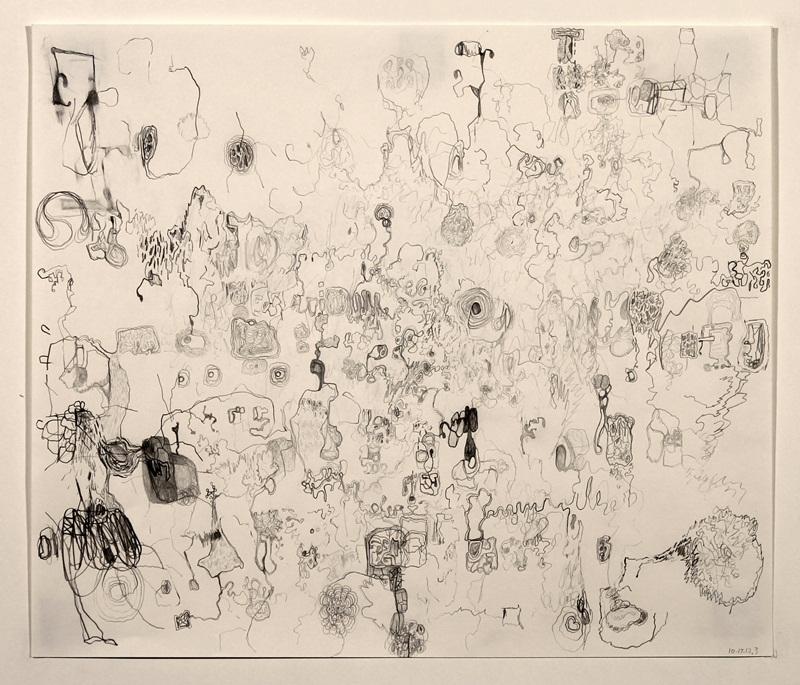 Untitled (10-17-12.3)