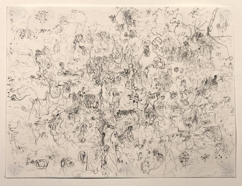 Untitled (11-24-12.1, 11-12-12.2, 10-20.12.1)