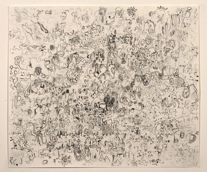 Untitled (11-5-12.1, 11-7-12.1)