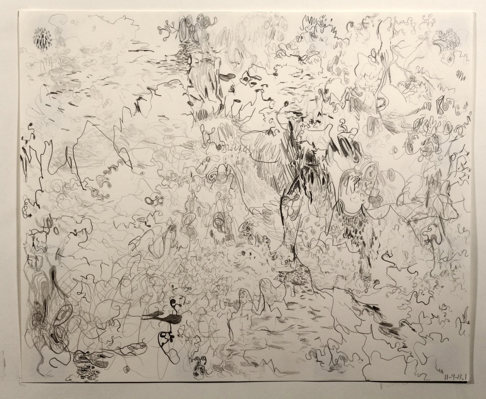 Untitled (11-9-13.1)