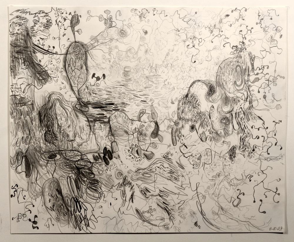 Untitled (11-10-13.4)